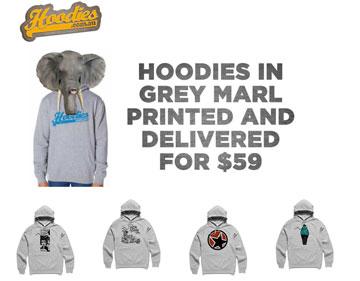 hoodies.com.au-shopify-brownpaper